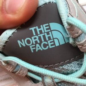 00c14c277 The North Face Women Shoes Size 8.5 Hiking Sandals